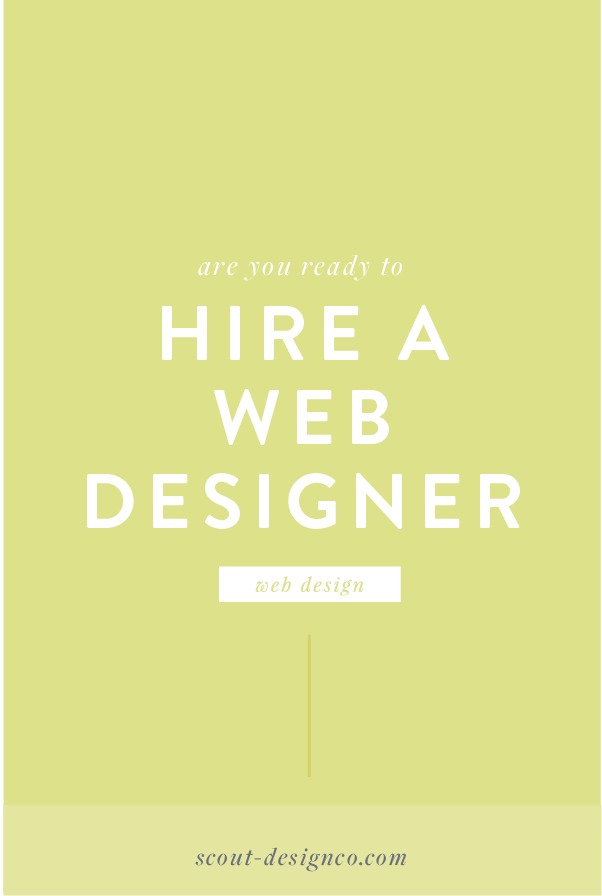 are-you-ready-to-hire-a-web-designer